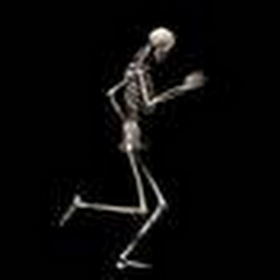 Halloween Kostüm Damen Skelett Neu Dunny7995