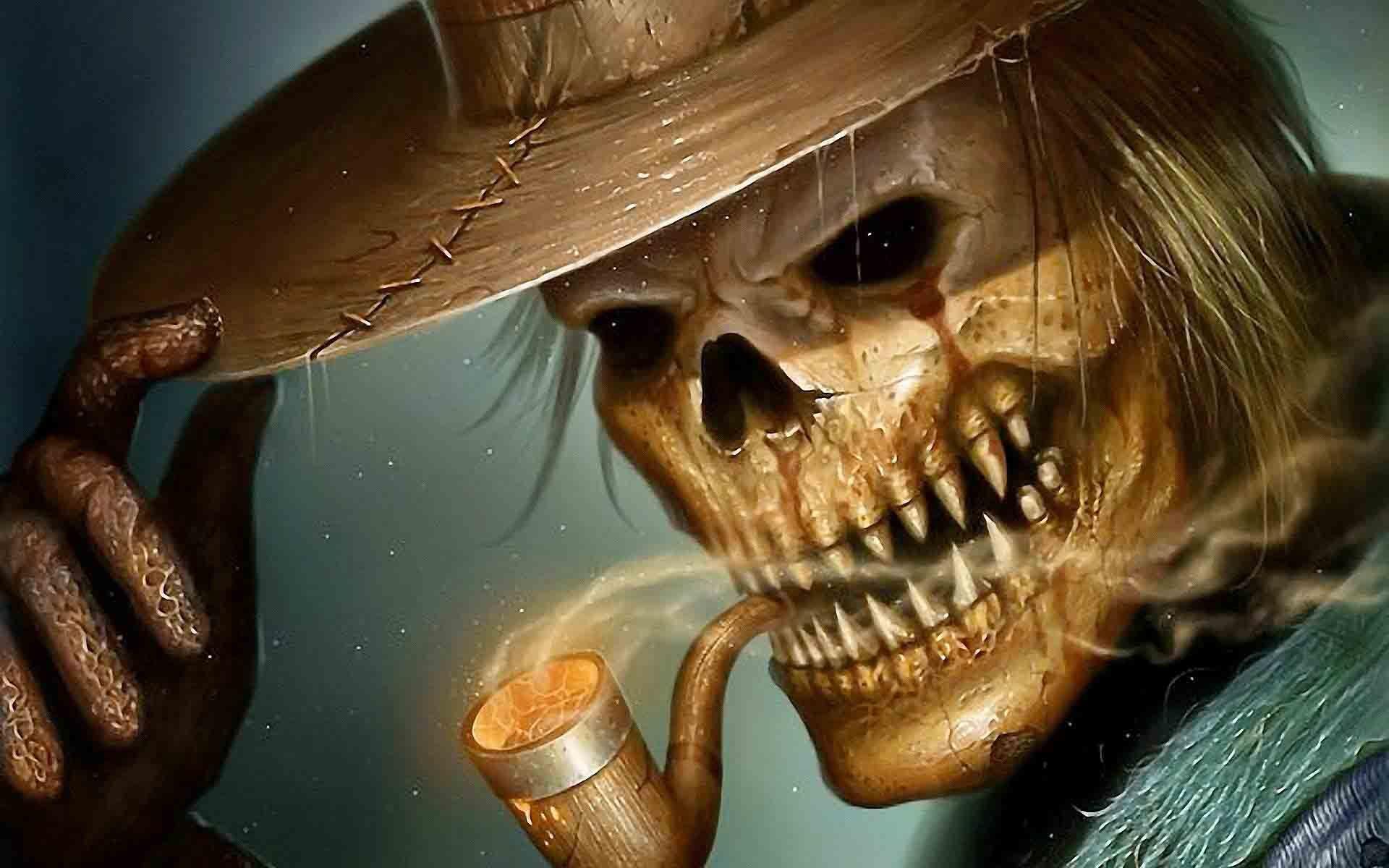 Halloween Kostüm Damen Skelett Neu Skeleton Wallpapers Hd Backgrounds Pics S Free H