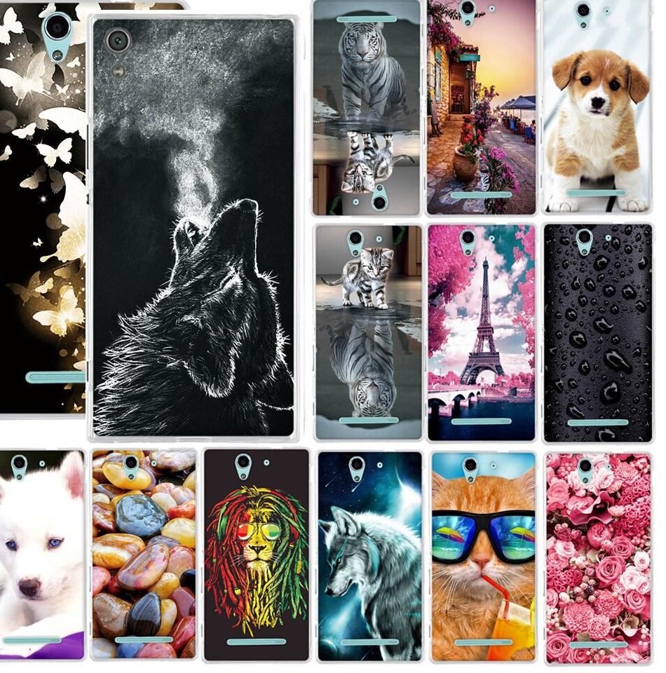Halloween Kostüm Damen Xxl Luxus Best top Case sony Xperia Z C66 3 Minion Case Near Me and