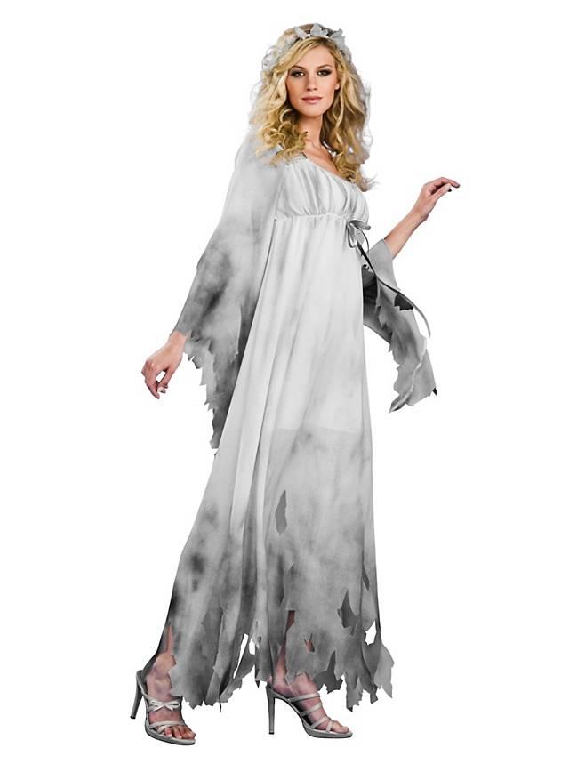 Halloween Kostüm Geisterbraut Best Of Geisterbraut Kostüm