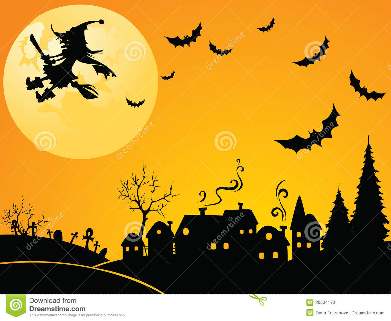 stockfotos halloween hexe image