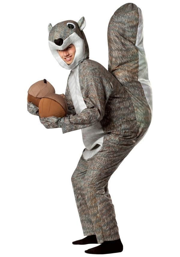 halloween herren kostume