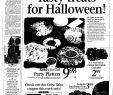 Halloween Kostüm Sale Frisch I V C ] L U I I C S D U Y O C T O B C R 2 7 L J W