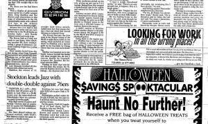 23 Einzigartig Halloween Kostüm