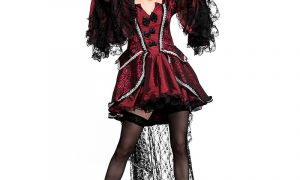 31 Best Of Halloween Kostüme Damen Xxl Günstig