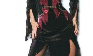 22 Best Of Halloween Kostüme Für Frauen