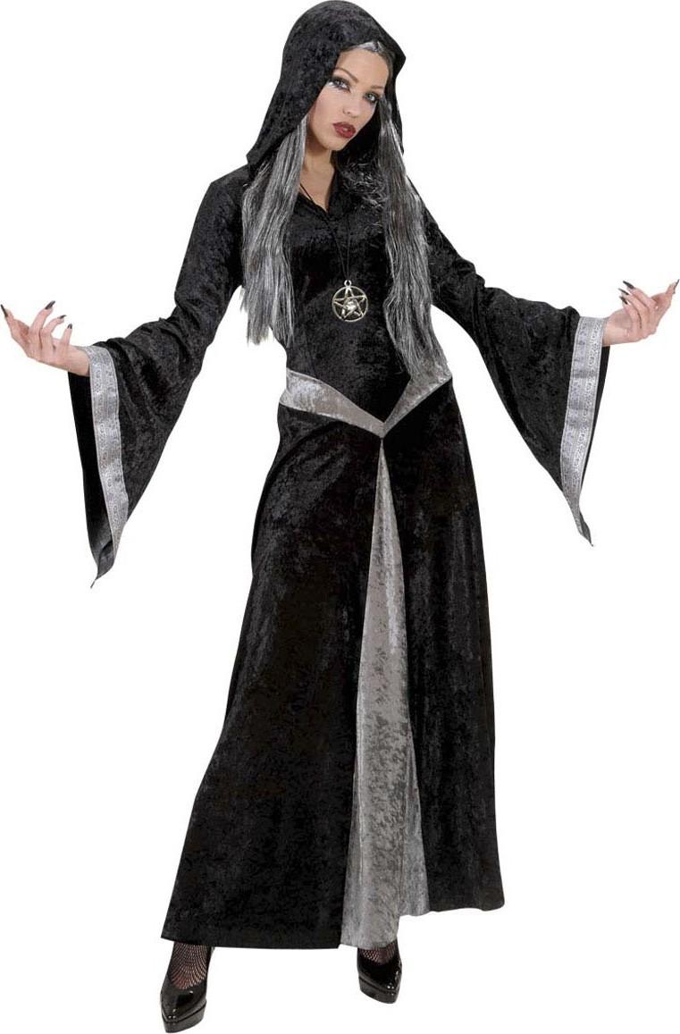 p halloween hexen kostuem dunkle zauberin fuer frauen type=product