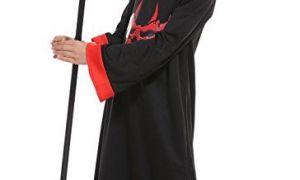 39 Schön Halloween Kostüme Für Jungs