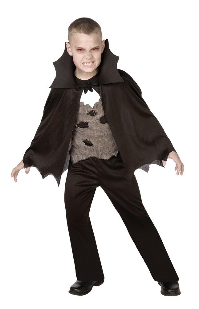 p 5888e 585bf4fe8bfc19 5 vampir kostuem kinder halloween kostuem dracula jungen kostuem kk