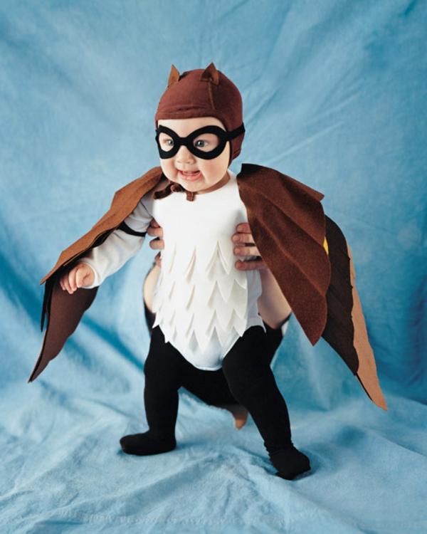 halloween kostume fur kinder 35 ideen
