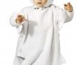 Halloween Kostüme Für Kinder Luxus Die Besten Halloween Kostüme Für Kinder Netmoms