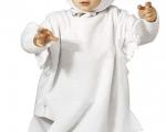27 Genial Halloween Kostüme Für Kinder