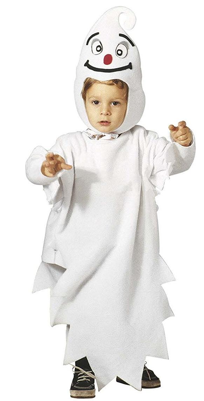 unsere liebsten halloween kostueme fuer babys und kinder