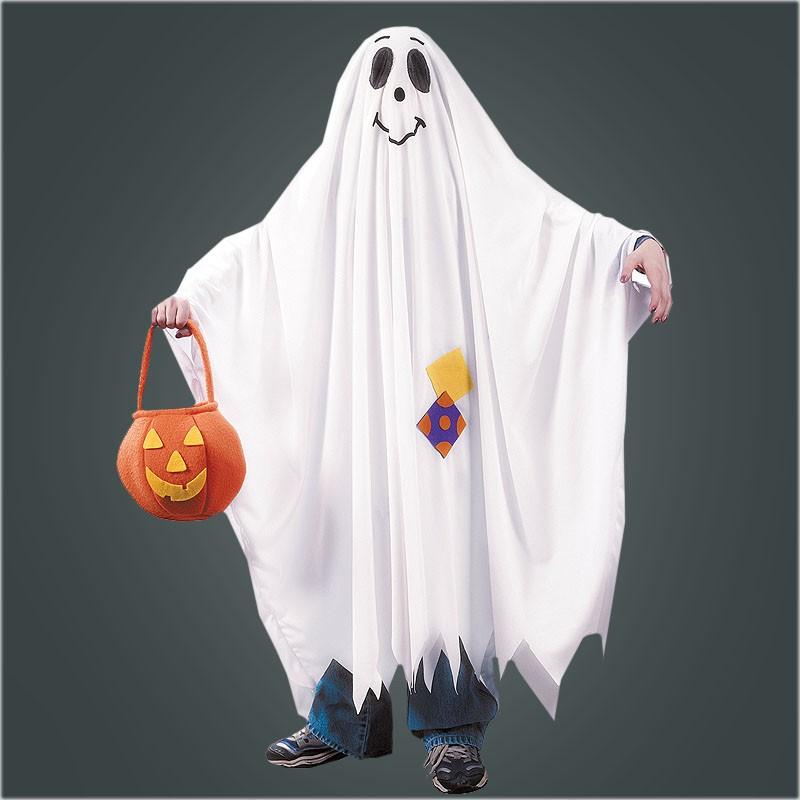 beliebtesten halloween kostume fur kinder
