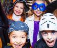 Halloween Kostüme Für Kinder Schön Halloween events Für Kinder In München