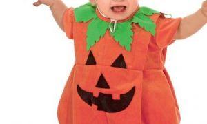 27 Genial Halloween Kostüme Für Kleinkinder