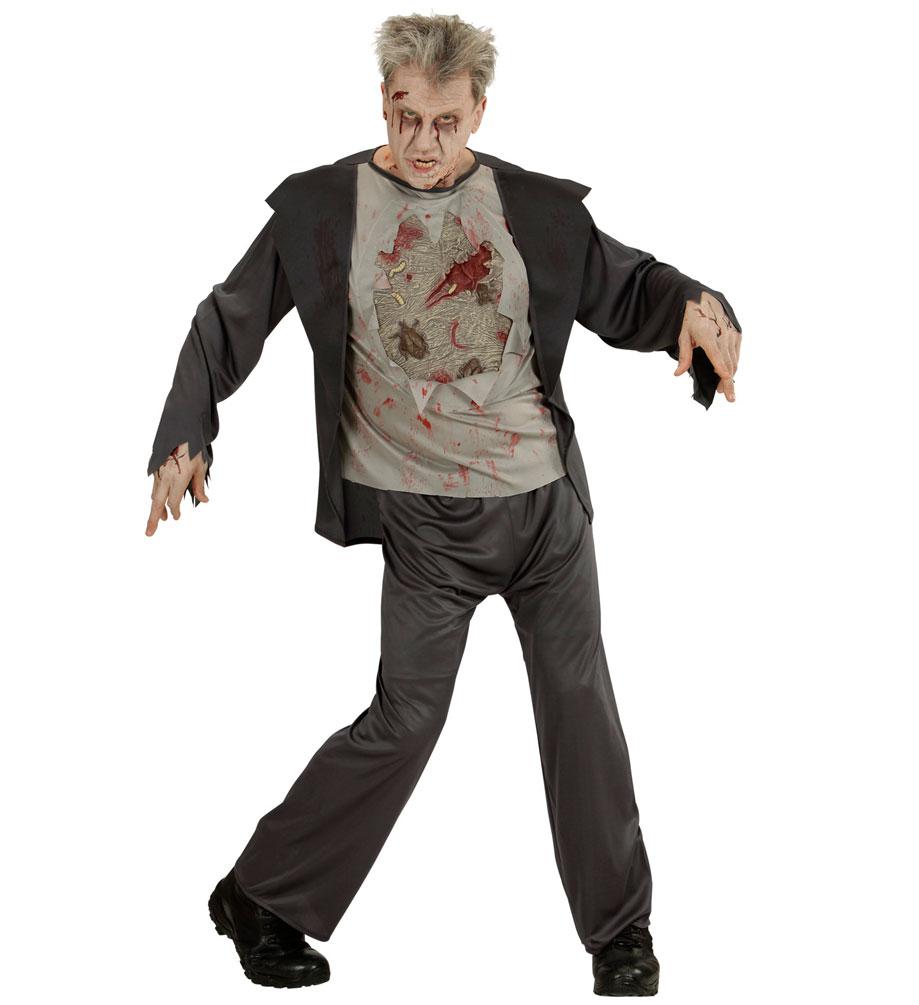 p 59b f0 585bf4fe8bfc19 5 zombie kostuem herren horror herren kostuem grusel kostuem halloween kk