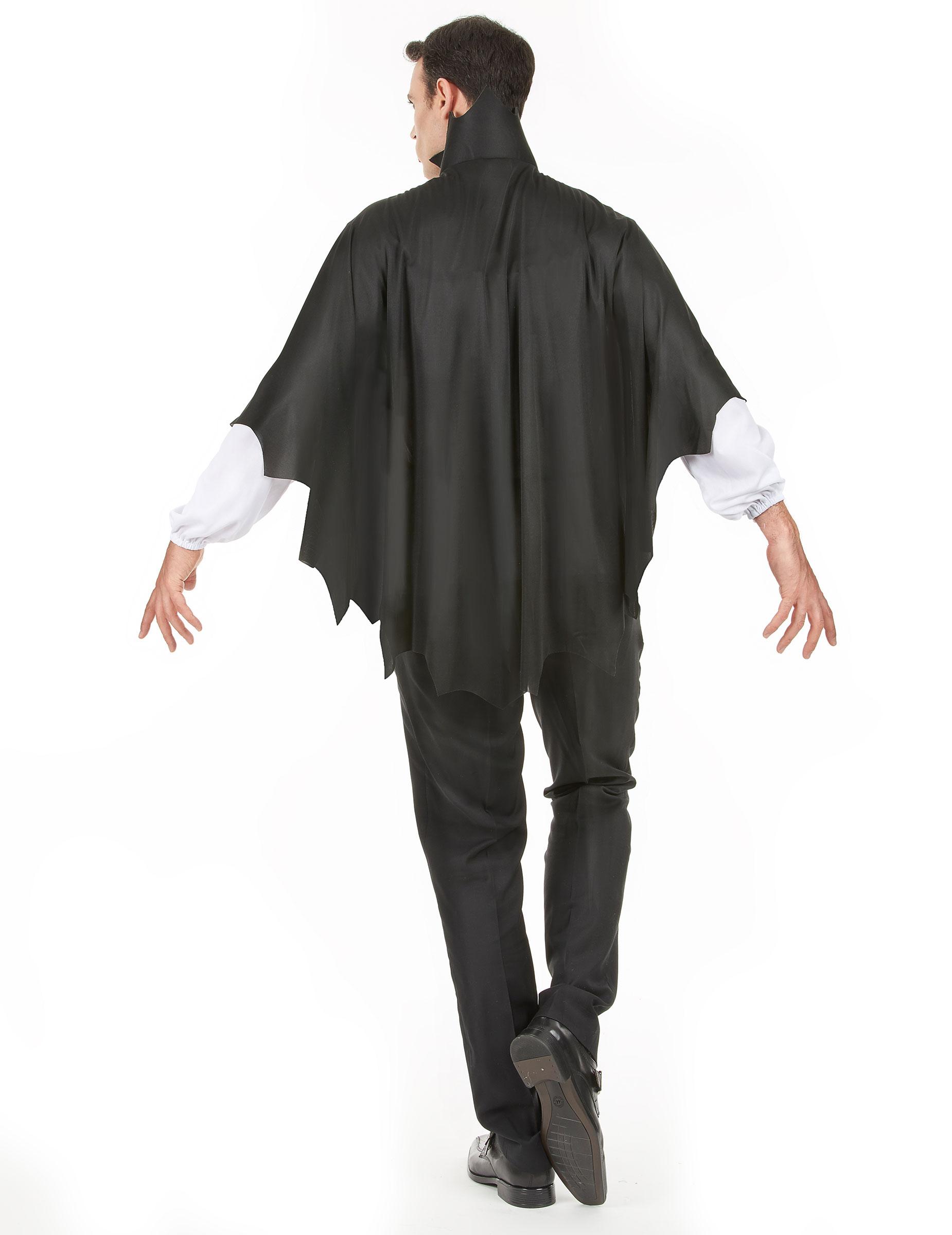 p dracula kostum halloween fur herren