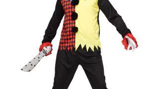 32 Luxus Halloween Kostüme Herren