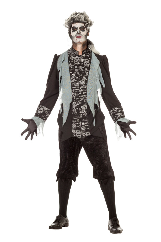 p 5888e790d0b94 585bf4fe8bfc19 5 zombie kostuem herren zombie herrenkostuem halloween horror marquis kk