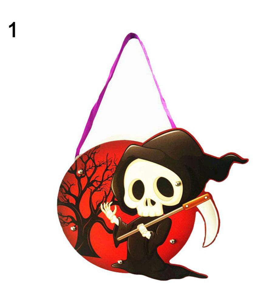 Kids Handwork DIY Halloween Cartoon SDL 2 98f5a JPEG
