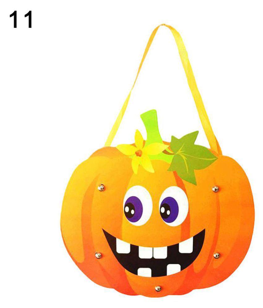 Kids Handwork DIY Halloween Cartoon SDL 1 5318a JPEG