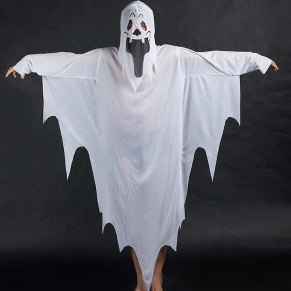 White Ghost Tattered Gown Mask SDL 1 ca2fc JPEG