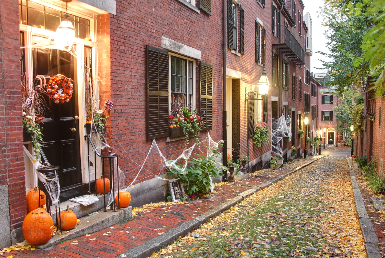 35 halloween images