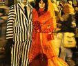 Halloween Mädchen Kostüme Neu Halloween 2013 In Salem Ma