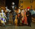 Halloween Mädchen Kostüme Neu Halloween In Salem ⋆ Contrary Opinion