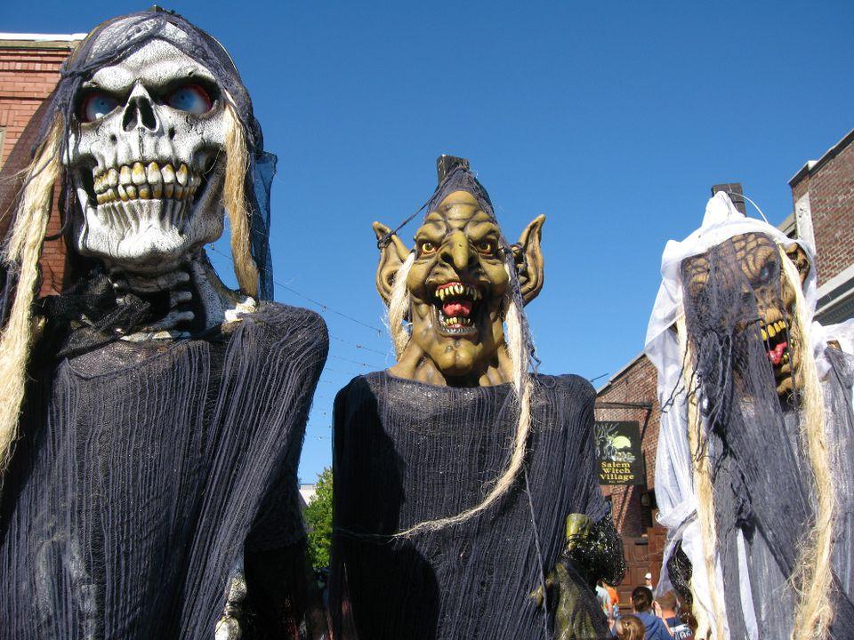 visit americas spookiest city salem
