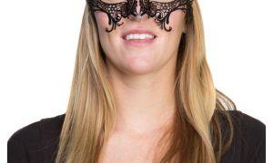 35 Schön Halloween Maske Frauen