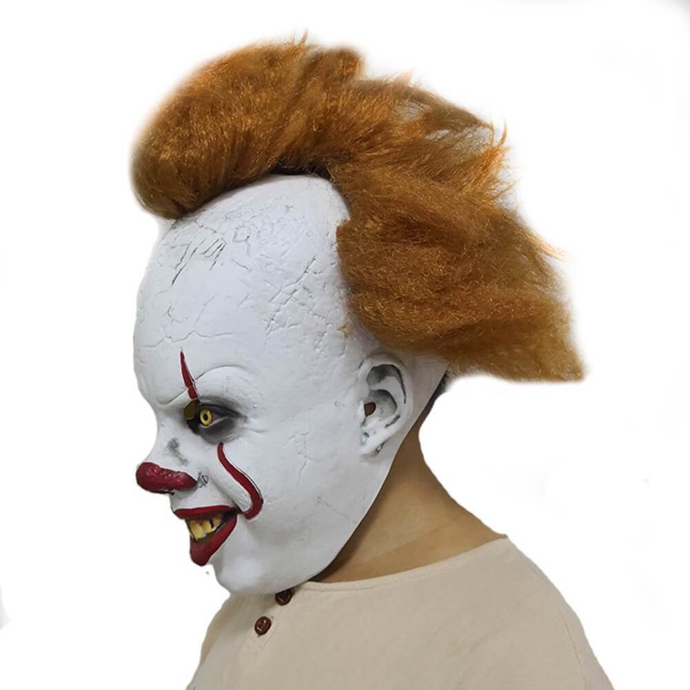 Pennywise Latex Head Mask 4 1200x1200
