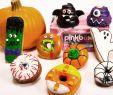 Halloween Maske Inspirierend Food Drink Specials for Halloween In Las Vegas