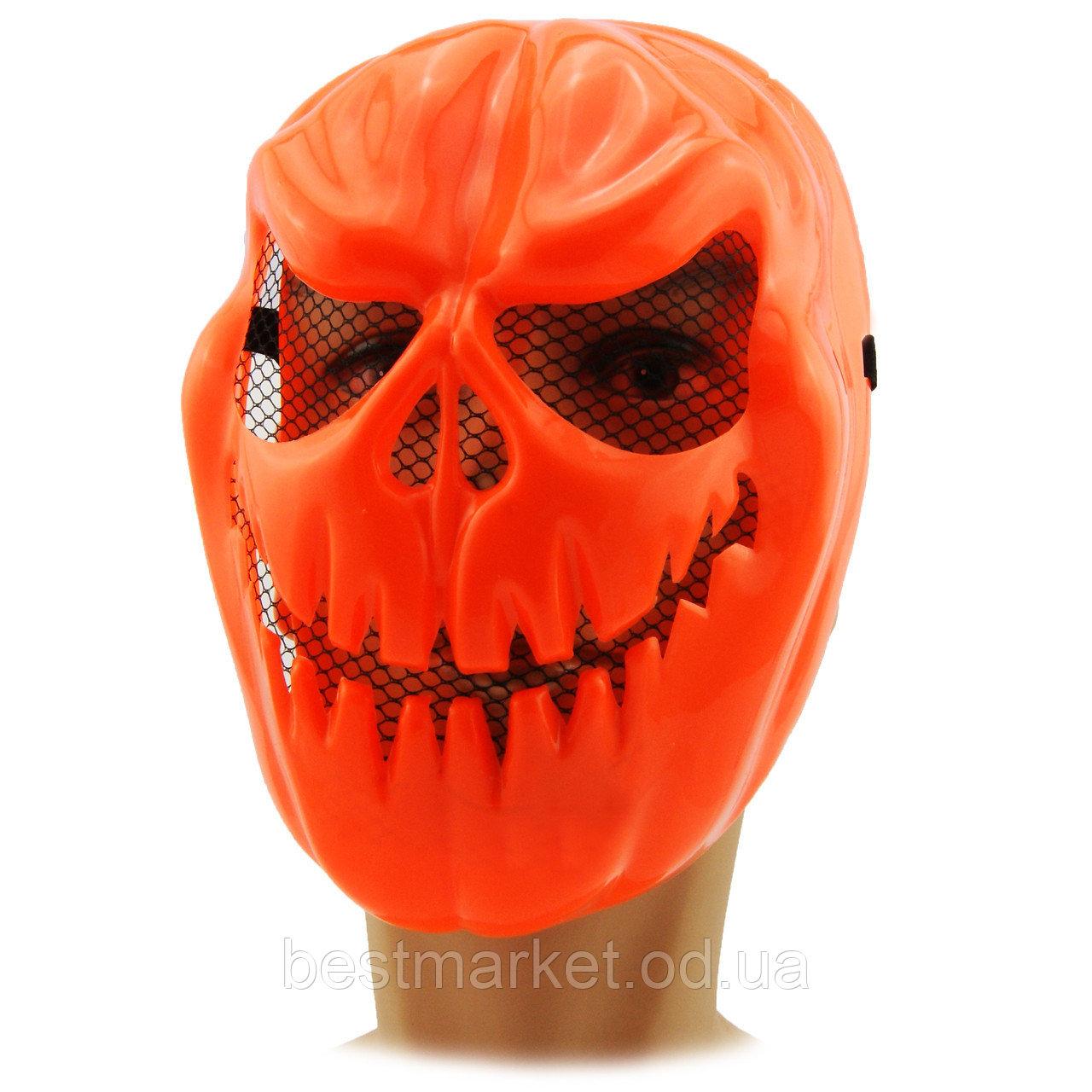 w640 h640 karnavalnaya plastikovaya maska