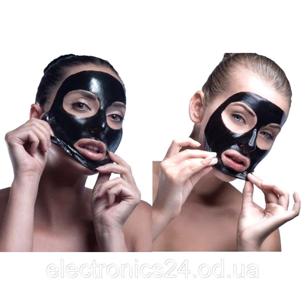 w640 h640 chernaya maska dlya