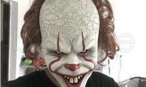 32 Elegant Halloween Masken Kaufen