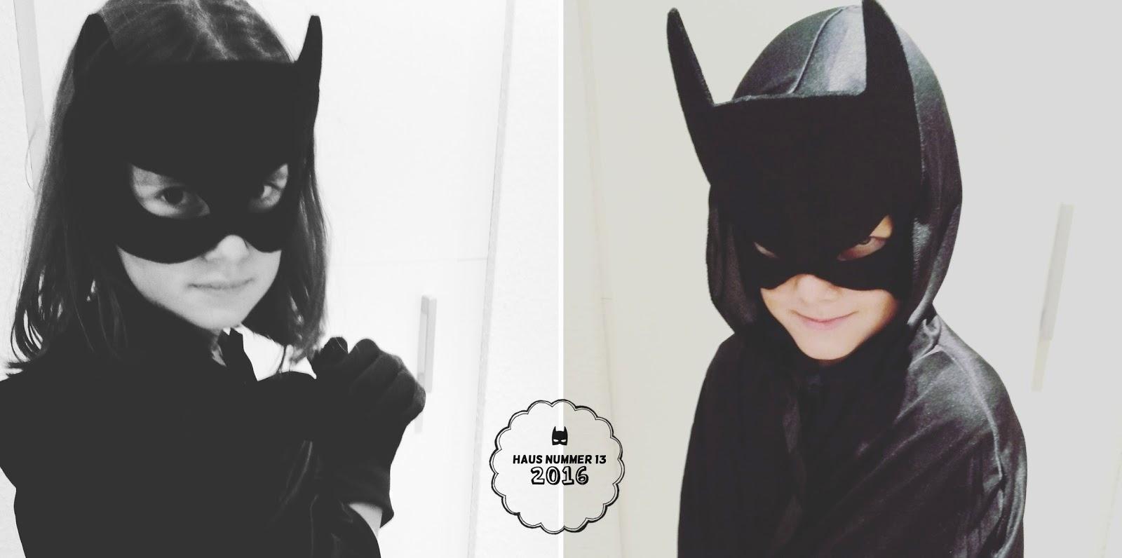 halloween masken basteln einzigartig diy masken diy oster masken selber machen familicious diy bat bow of halloween masken basteln