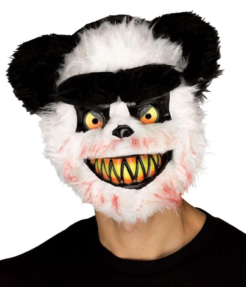 horror panda maske 17am2SdtWD5Hou 600x600 2x