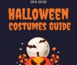 Halloween Online Shop Elegant Halloween Costumes 2019 Guide