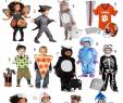Halloween Online Shop Genial Kids Halloween Costumes