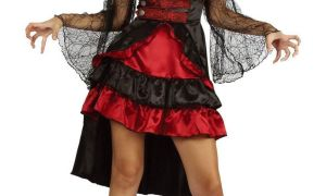 29 Best Of Halloween Outfit Damen
