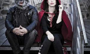 27 Luxus Halloween Paar Kostüme