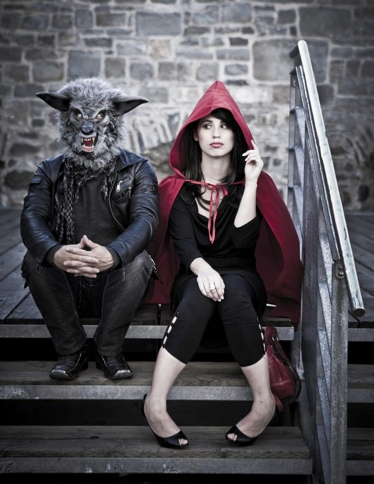 Halloween Paar Kostüme Luxus Ideen Für Paarkostüm Kostüme In 2019