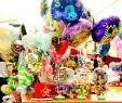 Halloween Party Deko Ideen Inspirierend Как украсить помещение шарами