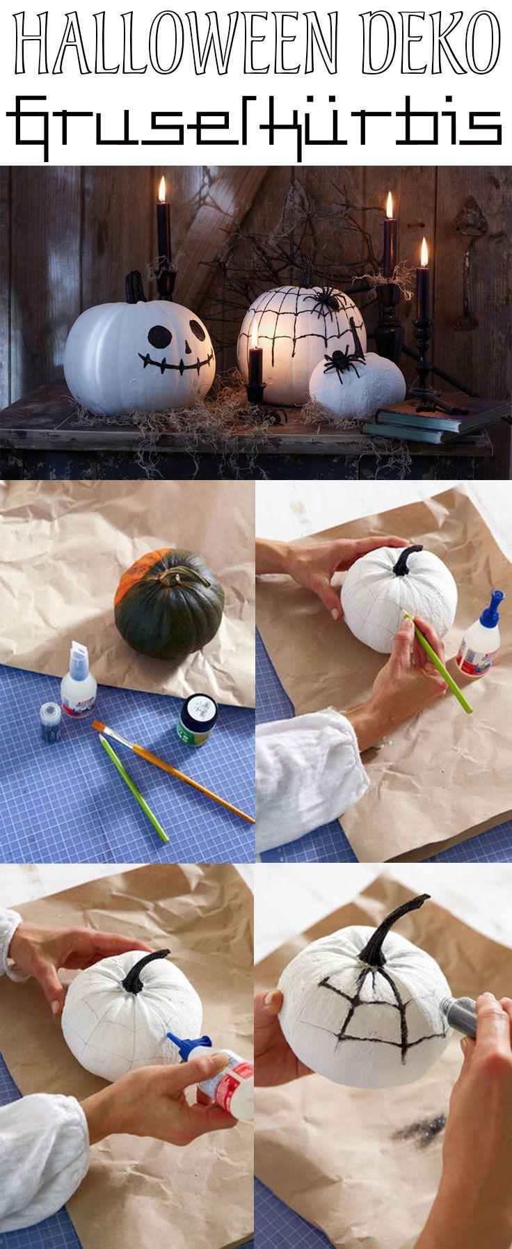 Halloween Party Deko Ideen Luxus A Pumpkin Belongs to Halloween but Does Not Necessarily