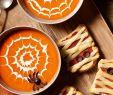 Halloween Party Deko Ideen Schön Try This Halloween soup with A Twist