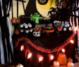 Halloween Party Ideen Best Of 45 Best Decorations Ideas for A Frightening Halloween Party