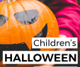 Halloween Party Ideen Einzigartig Children S Halloween Party Tips