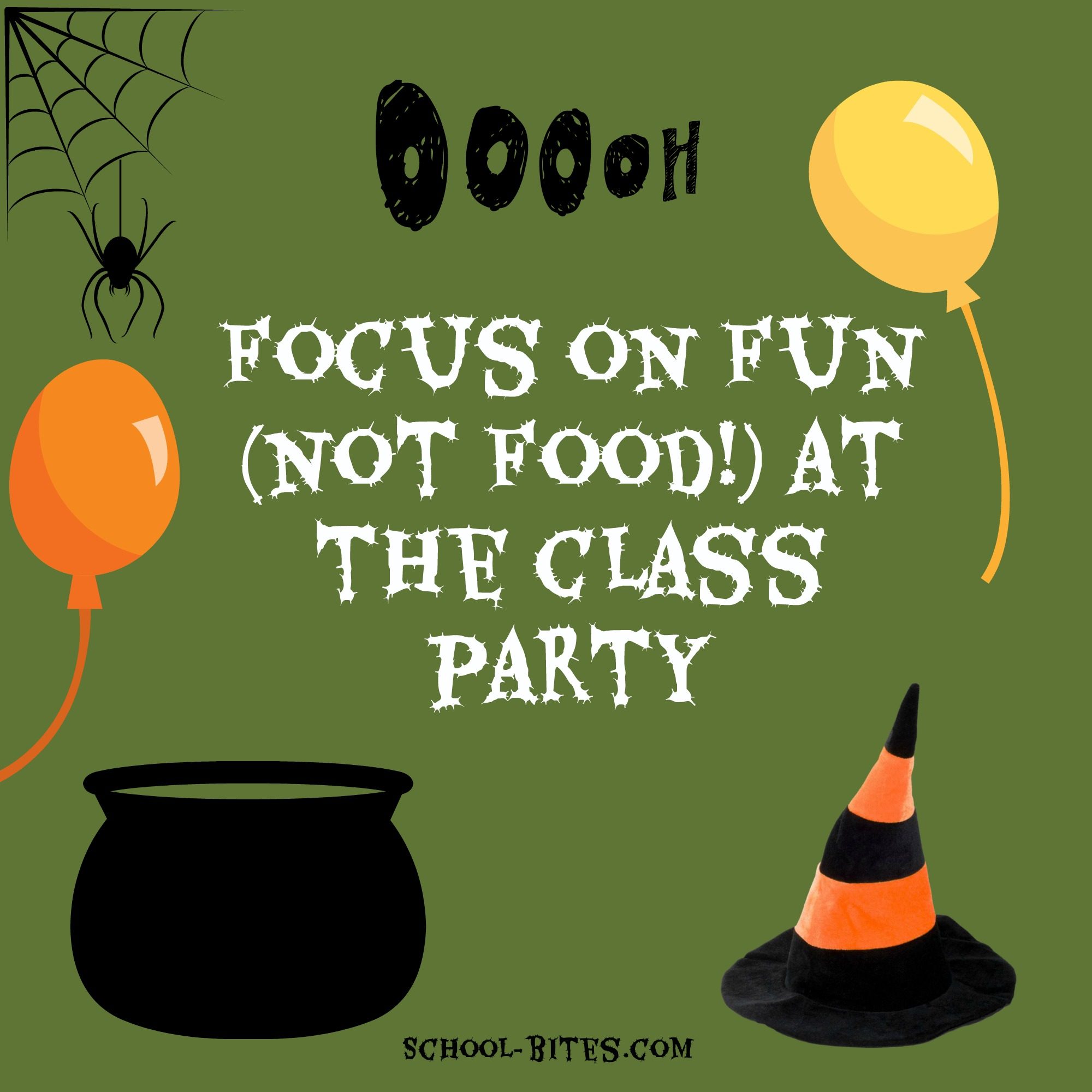 Halloween Party Ideen Luxus A Healthier Halloween 6 Tricks to Keep Your Kid From Od Ing